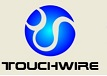 SuZhou TouchWire Electronic Technology Co.,LTD