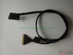 IPEX 20453 TO IPEX 20373-040 AND IPEX 20373-020T LVDS CABLE