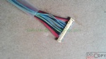 IPEX 20454-020/030/040/050T CABLE